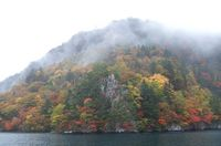 oirase_towada_Oct10 059.jpg