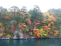 oirase_towada_Oct10 077.jpg